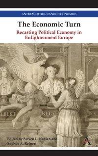 Antonio Serra and the Economics of Good Government
