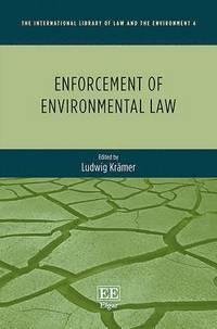 About Casebook on EU Environmental Law