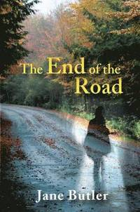 The End of the Road (häftad)