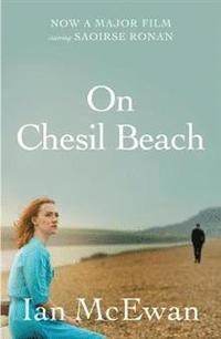 On Chesil Beach (häftad)