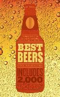 Best Beers: The Indispensable Guide to the World's Beers (häftad)