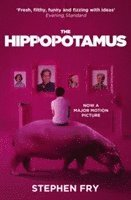 The Hippopotamus (häftad)