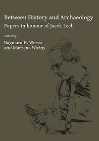 archaeology net paper