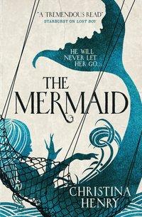 The Mermaid (häftad)