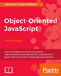 Professional Javascript For Web Developers Epub