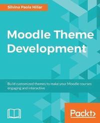 Moodle 2.0 E-learning Course Development Pdf