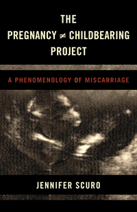 Pregnancy [does-not-equal] Childbearing Project (e-bok)