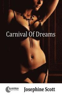 Carnival Of Dreams (häftad)