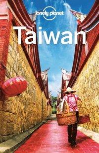 Lonely Planet Hong Kong Epub