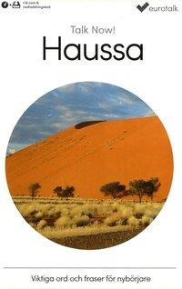 Talk Now Haussa