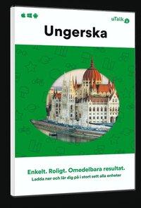Tortedellemiebrame.it uTalk Ungerska Image