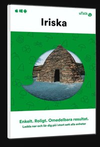 Skopia.it uTalk Iriska Image