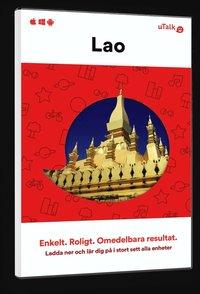 uTalk Lao