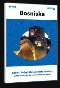 Radiodeltauno.it uTalk Bosniska Image
