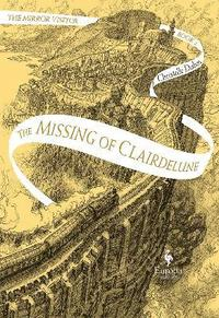 The Missing of Clairdelune (häftad)