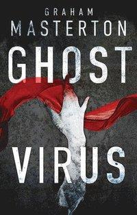Ghost Virus (häftad)