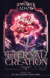 Eternal Creation (häftad)