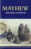 London Labour and the London Poor (häftad)