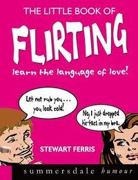 Norsk flirt bok