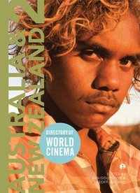 Directory of World Cinema: Australia and New Zealand 2 (häftad)