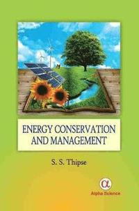 energy conservation and management pdf