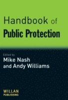 Handbook of Public Protection (häftad)