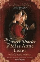 The Secret Diaries Of Miss Anne Lister (häftad)