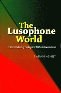 Lusophone World (inbunden)