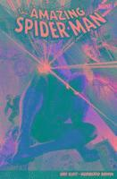 Amazing Spider-man Volume 1: The Parker Luck (häftad)