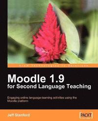 moodle 19 teaching techniques nash susan smith