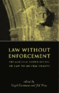 handbook of policing tim newburn
