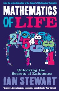 Mathematics Of Life (e-bok)