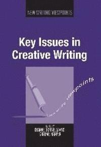 establishing creative writing studies as an academic discipline Tait and catherine lyall1 and anthony forster2, all of them writing on behalf of the esrc, are very outspoken academic disciplines', policy studies journal 14:3 (march), pp 422-428 sayer 9 mattei dogan and robert pahre (1990), creative marginality/innovation at the intersections of social science.