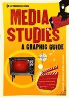 Introducing Media Studies (häftad)