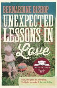 Unexpected Lessons in Love (häftad)