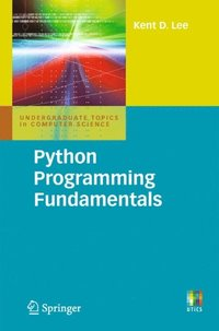 fundamentals of python data structures pdf