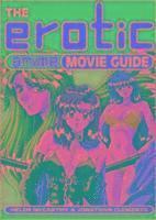Erotic Anime Movie Guide Haftad