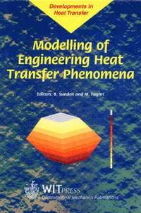 transport phenomena in fires sunden b faghri m