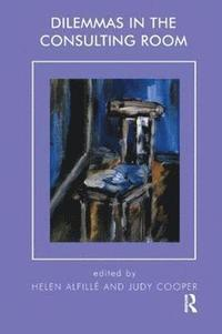 a guide to assessment for psychoanalytic psychotherapists alfille helen cooper judy