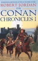 Conan Chronicles 1 (häftad)