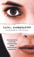 Girl, Interrupted (häftad)