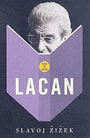 How To Read Lacan (häftad)