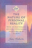 The Nature of Personal Reality (häftad)