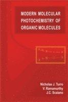 semiconductor photochemistry and photophysics volume ten ramamurthy v schanze kirk s