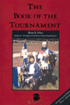 Book Of The Tournament