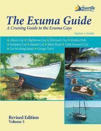 The Exuma Guide (häftad)