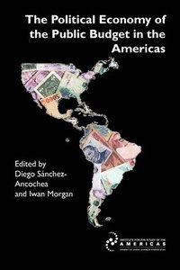 the political economy of hemispheric integration shadlen kenneth c