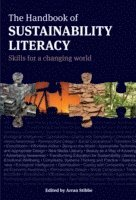 The Handbook of Sustainability Literacy (häftad)