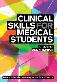 get into uk medical school for dummies burton neel chopdar chris