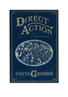 Direct Action: An Ethnography (häftad)